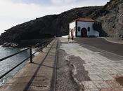 Cueva Blas Candelaria Tenerife