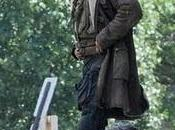 Fotos Hardy como Bane rodaje 'The Dark Knight Rises'