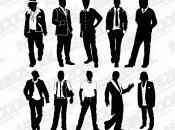 Teorías convenientes para mentalidad: Hombres