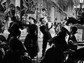 """Estreno esta noche TCM-CLÁSICO versión remasterizada americano París"""", Vincente Minnelli"""