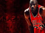 Frases celebres, Michael Jordan