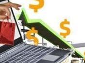Vender internet, verdadera oportunidad negocios