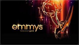 Juego de tronos y Boardwalk empire en los Emmy