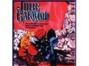 novia rebelde' Julie Garwood