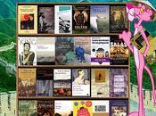 leer este verano maleta 2011
