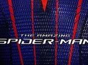 ¿Podría Spider-Man unirse 'Los Vengadores'?
