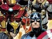 Arad niega vaya haber cameo Spiderman 'Los Vengadores'