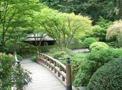 Dise o gr fico japon s desde el a o 1800 a nuestros d as for Jardin japones cursos
