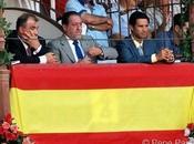 """""""austeridad"""" Diputación Málaga Enrique Moya asesor"""
