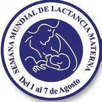Semana Mundial de la Lactancia Materna 2011