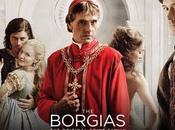 Analizamos temporada Borgia