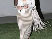 Dilemas looks:Kim Kardashian Pippa Middleton