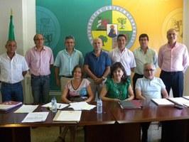 La Universidad de Extremadura instalará desfibriladores en sus edificios
