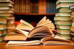 ¿Qué leen escritores irlandeses?