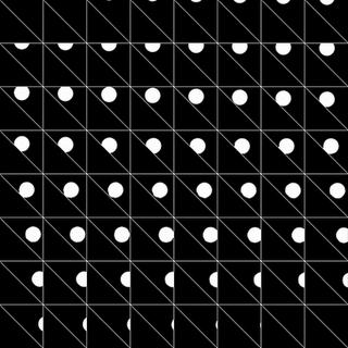 Movimiento Reflexion Visual Paperblog