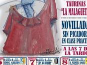 "Certamen Escuelas Taurinas Malagueta"""
