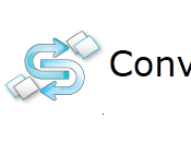 Convierte documentos Word 2010, 2007 2003