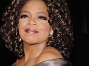 Oprah Winfrey demandada plagio