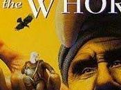 'Return Whorl', Gene Wolfe
