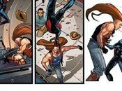 conocemos nuevo Ultimate Spiderman
