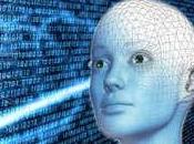 Diseñan pacientes virtuales para diagnóstico enfermedades