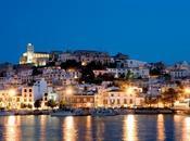 Ofertas vuelos para España