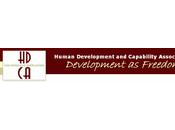 Innovation, Development Human Capabilities