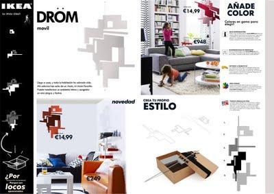 Alicia uldall arquitecta de interiores paperblog for Arquitecta de interiores