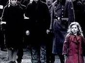 Crítica: lista Schindler (Schindler's List)