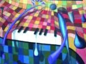 Afrodisian Orchestra-Satierismos (2011)