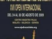 "torneos ajedrez ""villa mislata"""