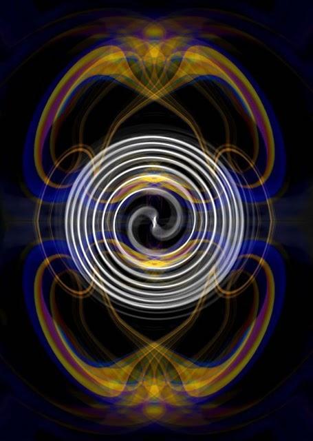 http://m1.paperblog.com/i/63/636298/energias-agosto-2011-L-pw3_VY.jpeg
