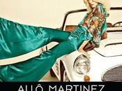 Allô Martinez primavera verano 2011/12