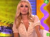 "Patricia Conde incorpora ""BuenAgente"""