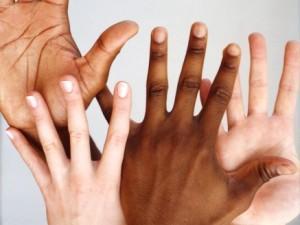 El Sida golpea duro a los afroamericanos gays