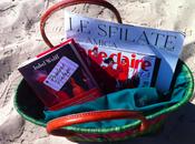 Pasión Vintage, selección lecturas playa