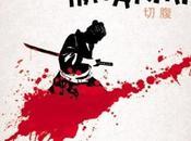PlayStation Vita llegará Europa Estados Unidos 2012