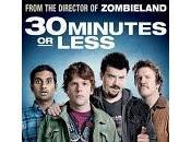 minutos menos (2011)