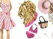 Model Resort: Barbie