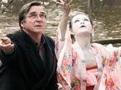 flor cerezos (2008)