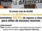Like hace diferencia Perfect Choice