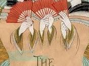 "AMORES MIKADO, (""The Mikado"", Reino Unido, 1939)"