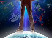 Poster para documental Stan