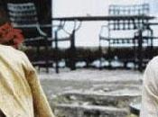 """Gente corriente"", primer film Robert Redford"