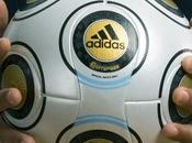 Apertura 2011 hace debut