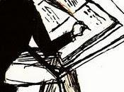 Bartleby escribiente (1853), herman melville. poder