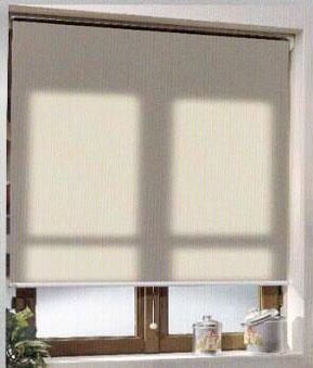 Consejos cortinas para ventanas dificiles paperblog - Cortinas para pasillos ...