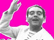 estreno serie homenaje García lorca este domingo RUAH.