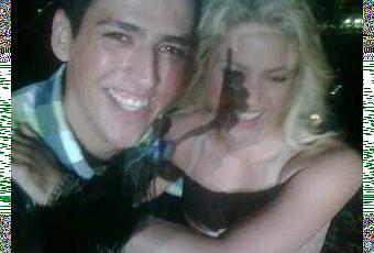 Video Fan Da Tremendo Susto Shakira Su Mas Re T Cc Be