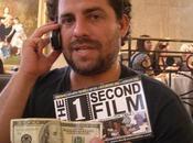 Brett Ratner producirá gala Oscar 2012